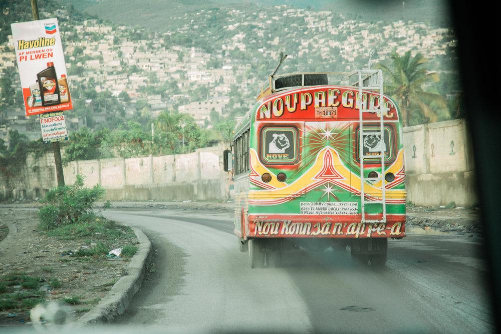 HaitiAug2018-126.jpg
