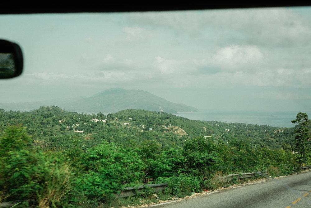 HaitiAug2018-144.jpg