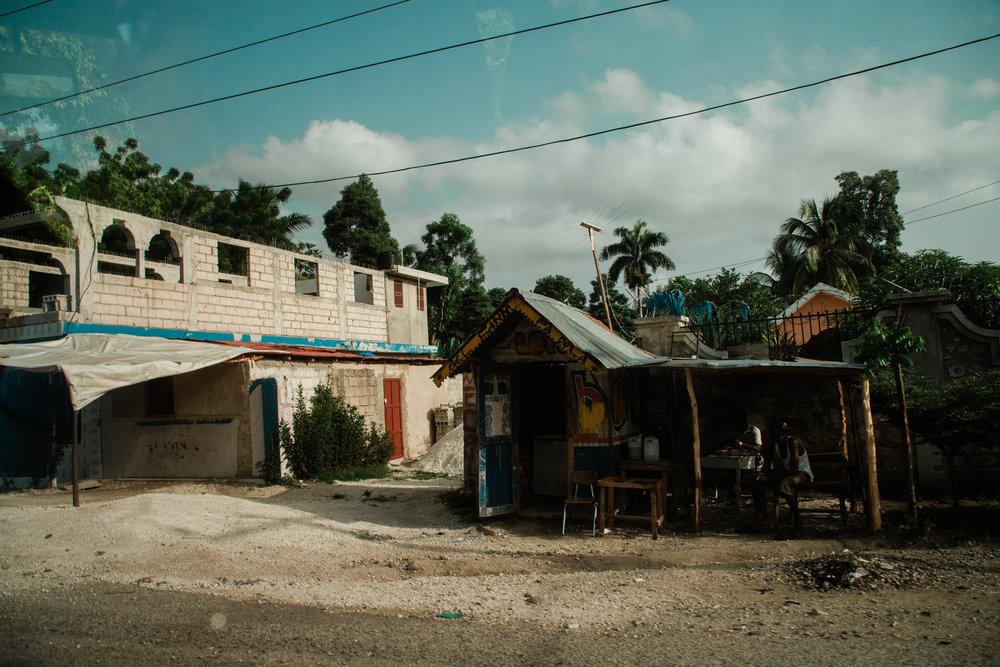 HaitiAug2018-147.jpg