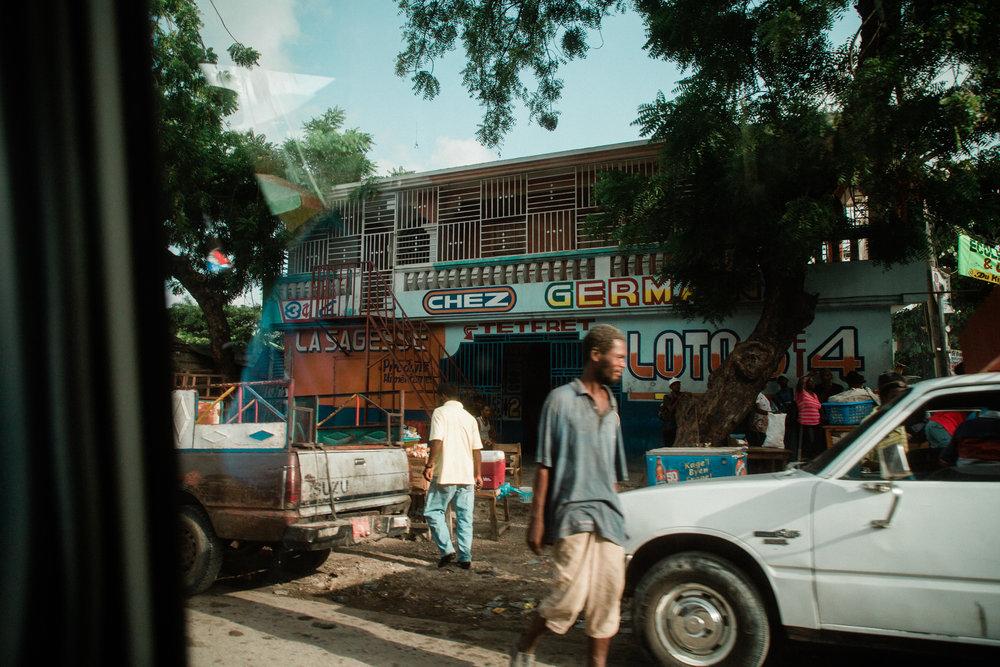 HaitiAug2018-146.jpg