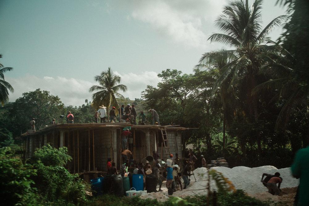 HaitiAug2018-156.jpg
