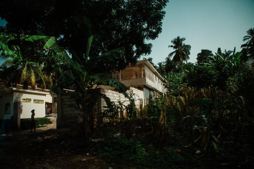 HaitiAug2018-157.jpg
