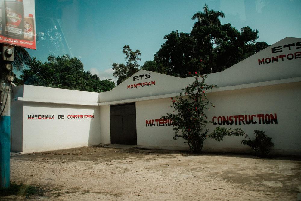 HaitiAug2018-158.jpg