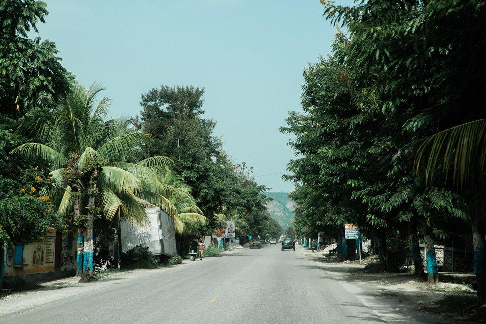 HaitiAug2018-159.jpg