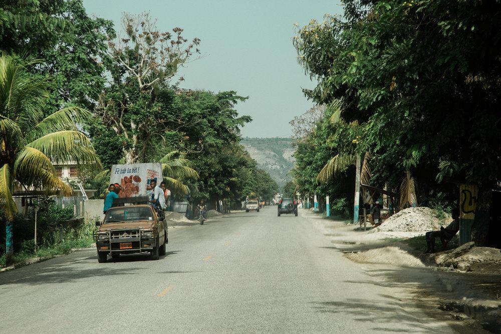 HaitiAug2018-160.jpg