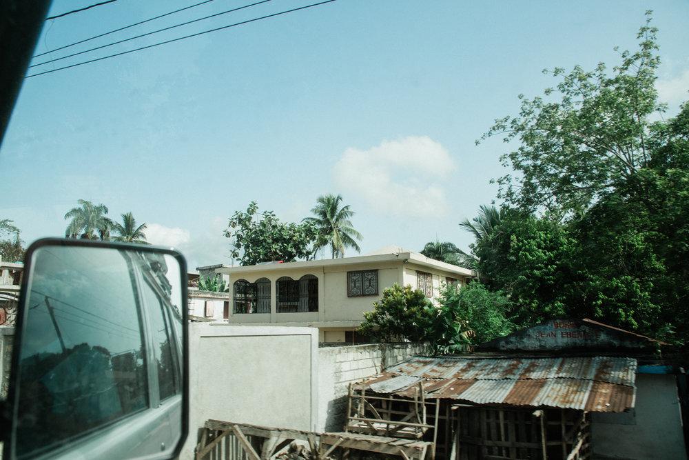 HaitiAug2018-161.jpg