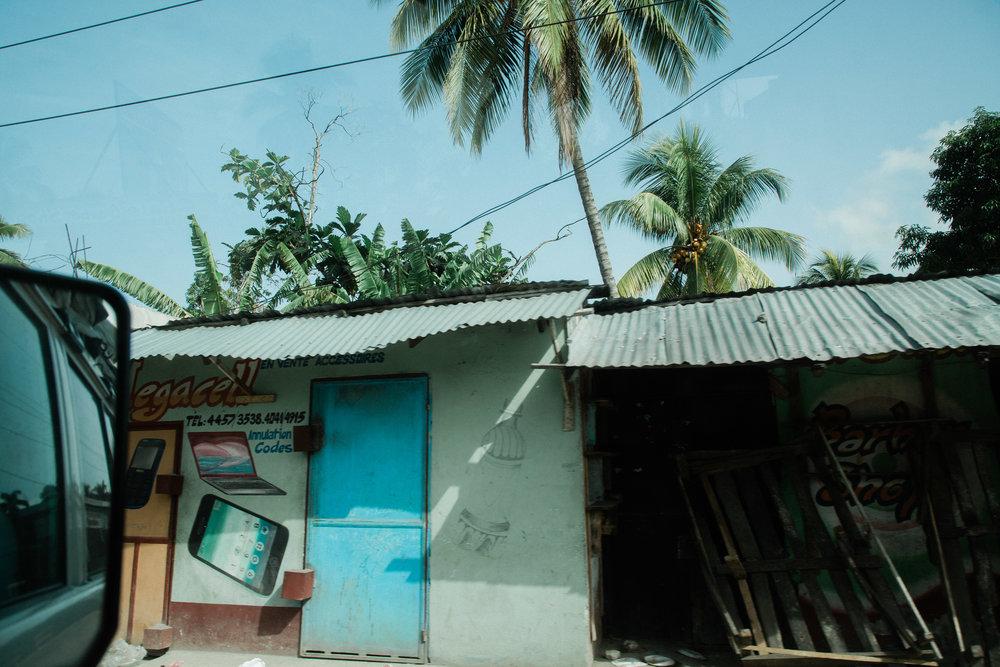 HaitiAug2018-163.jpg