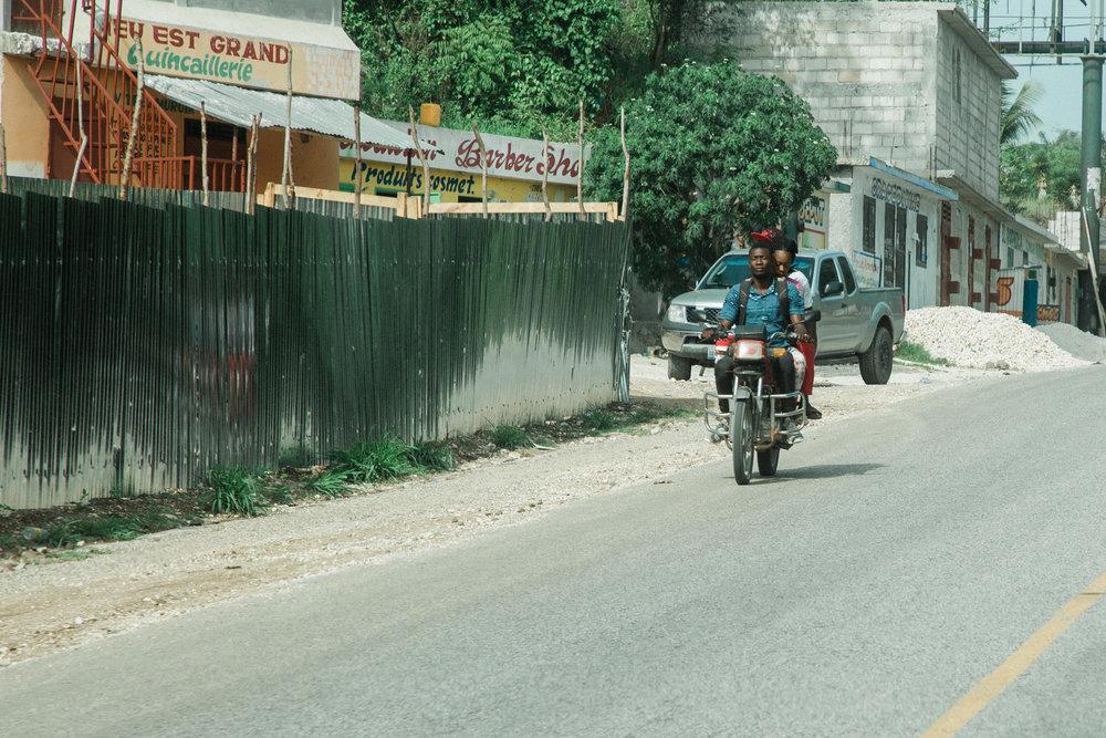 HaitiAug2018-164.jpg