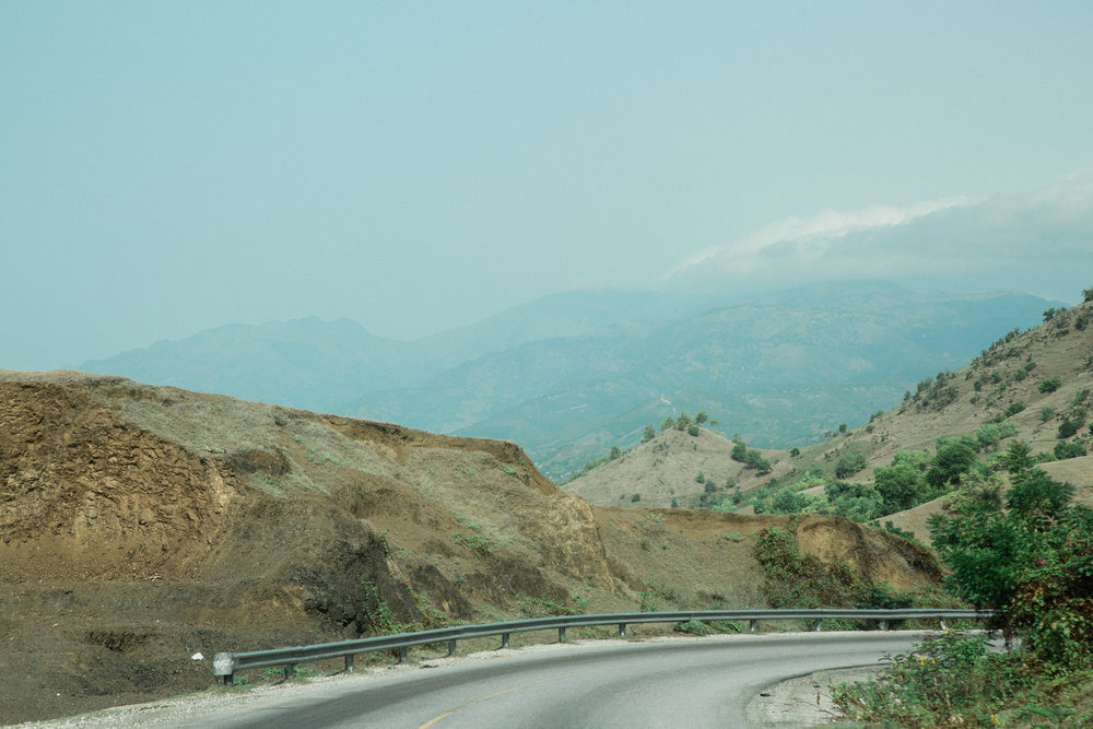 HaitiAug2018-166.jpg