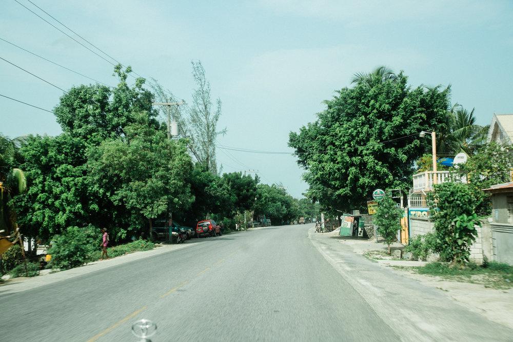 HaitiAug2018-167.jpg