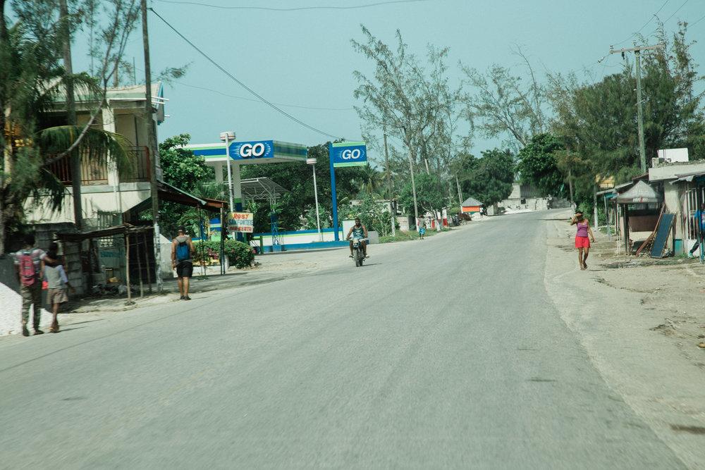 HaitiAug2018-169.jpg
