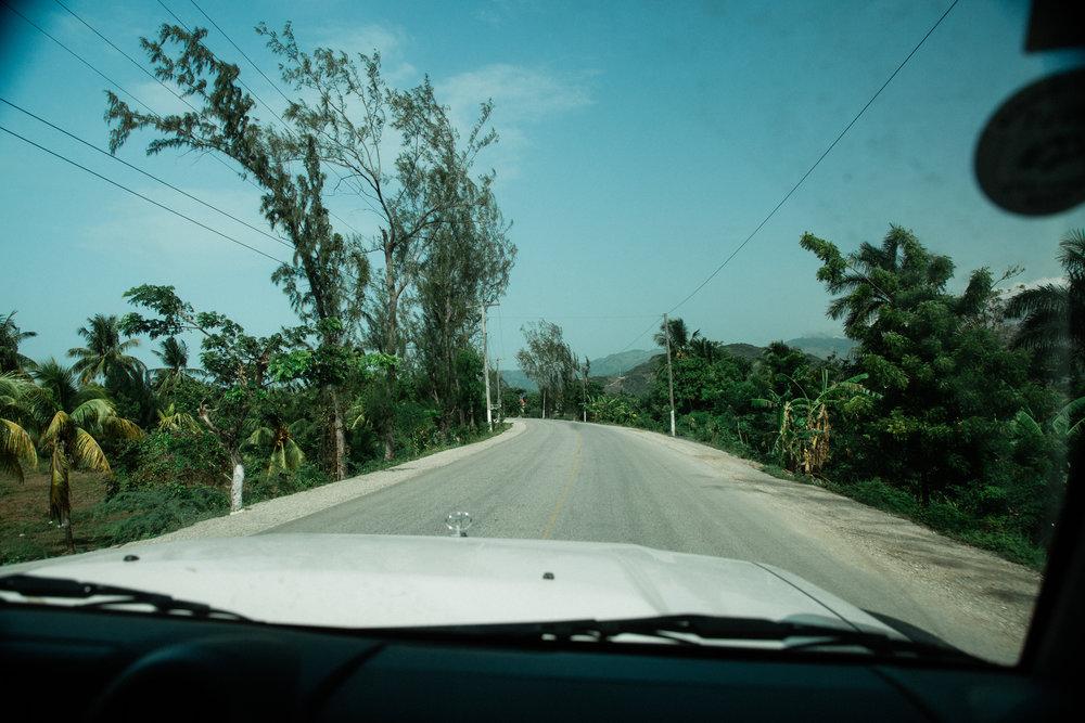 HaitiAug2018-170.jpg