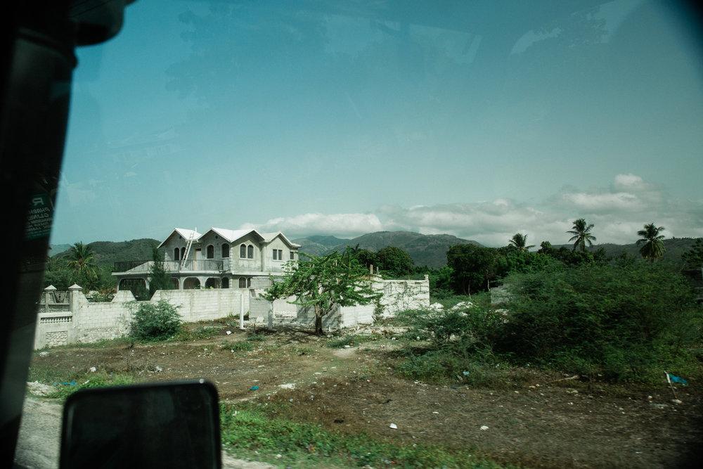 HaitiAug2018-171.jpg