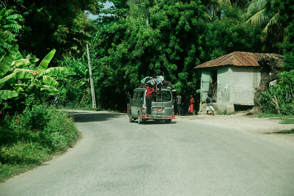 HaitiAug2018-183.jpg