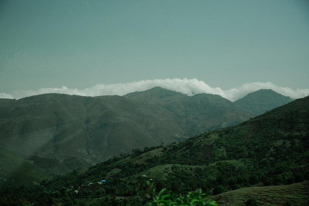 HaitiAug2018-184.jpg