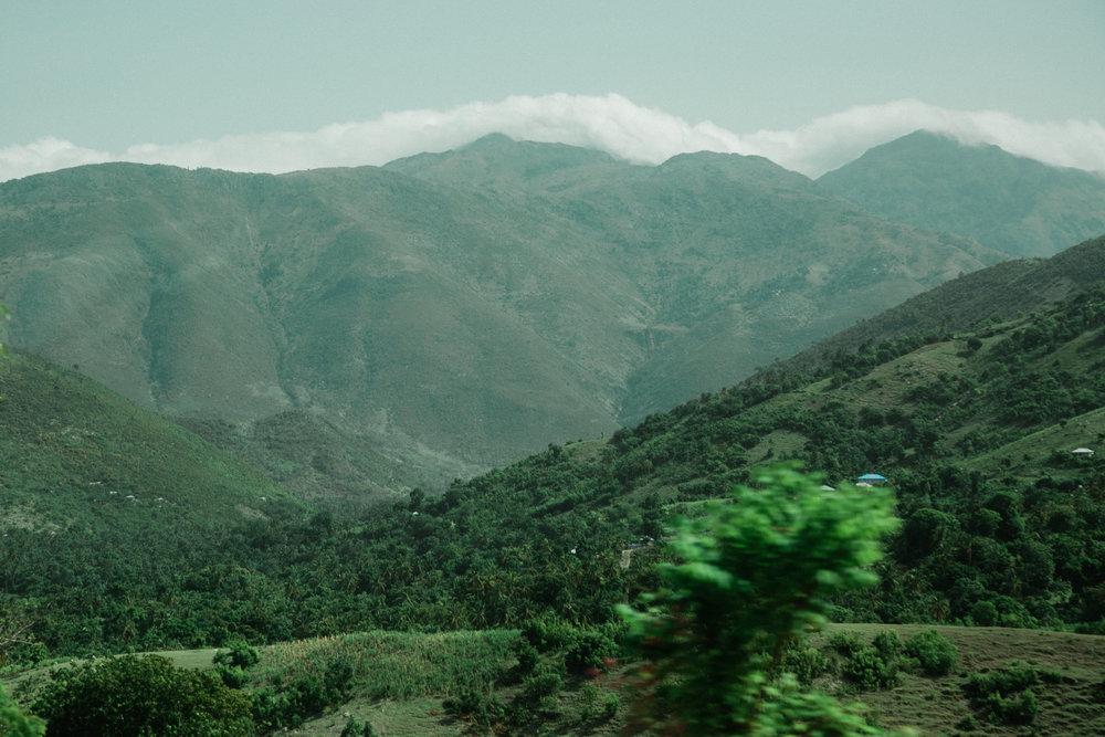 HaitiAug2018-186.jpg