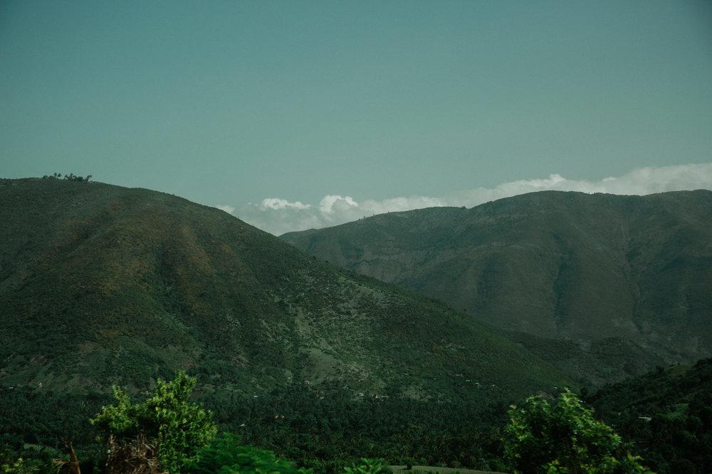 HaitiAug2018-185.jpg