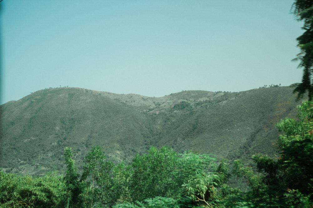 HaitiAug2018-187.jpg