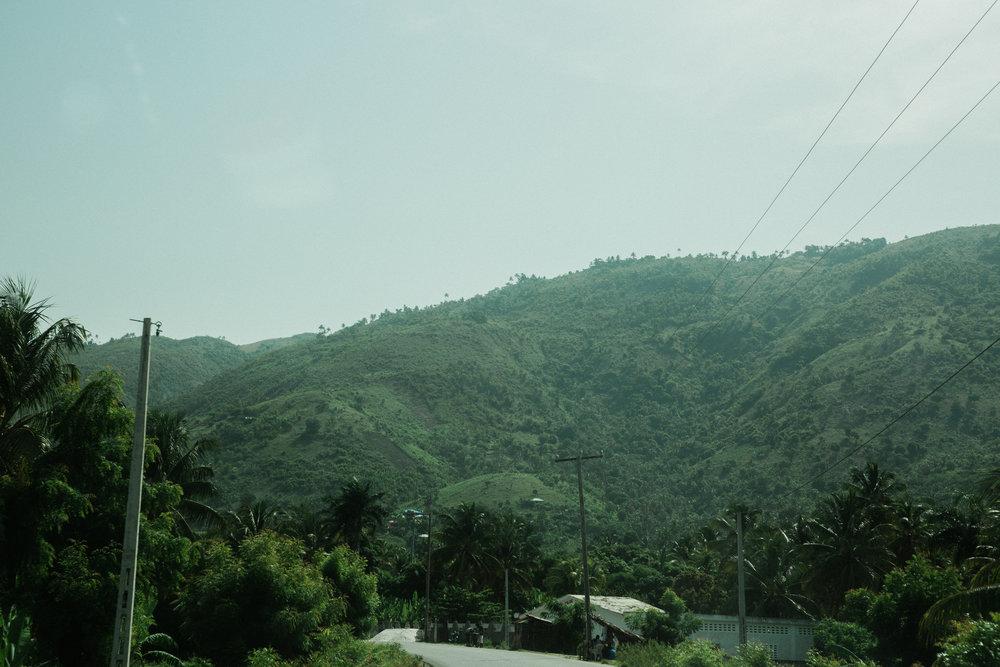 HaitiAug2018-190.jpg
