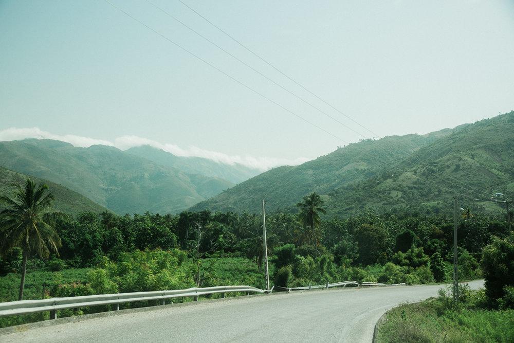 HaitiAug2018-189.jpg