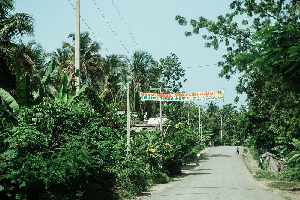 HaitiAug2018-192.jpg