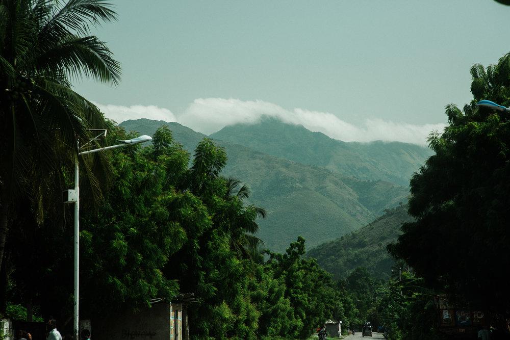 HaitiAug2018-191.jpg
