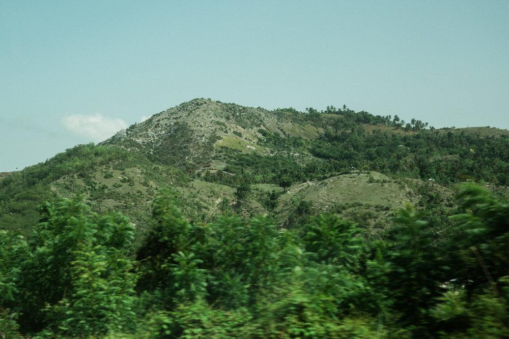 HaitiAug2018-194.jpg