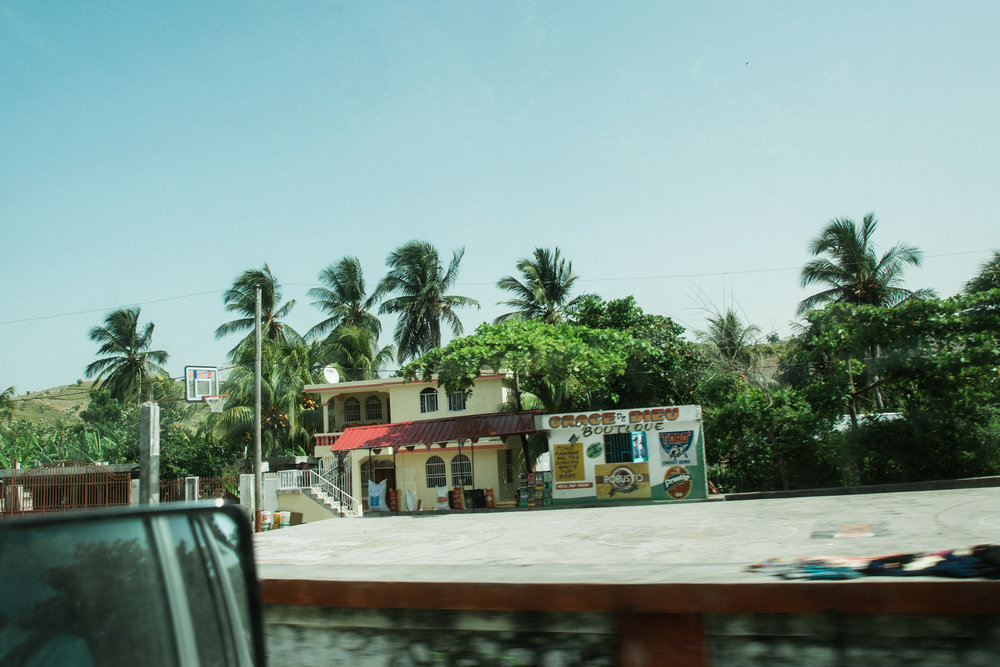 HaitiAug2018-197.jpg