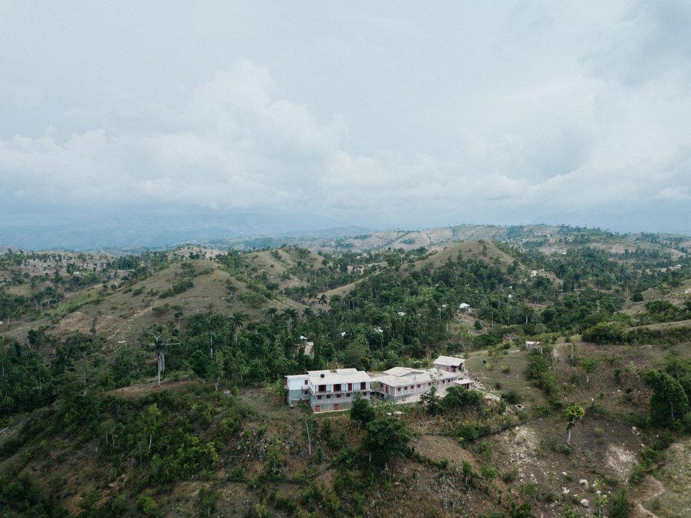 HaitiAug2018-228.jpg
