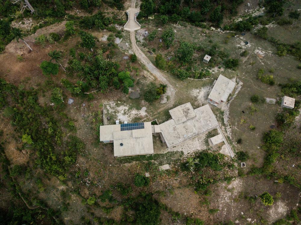 HaitiAug2018-229.jpg