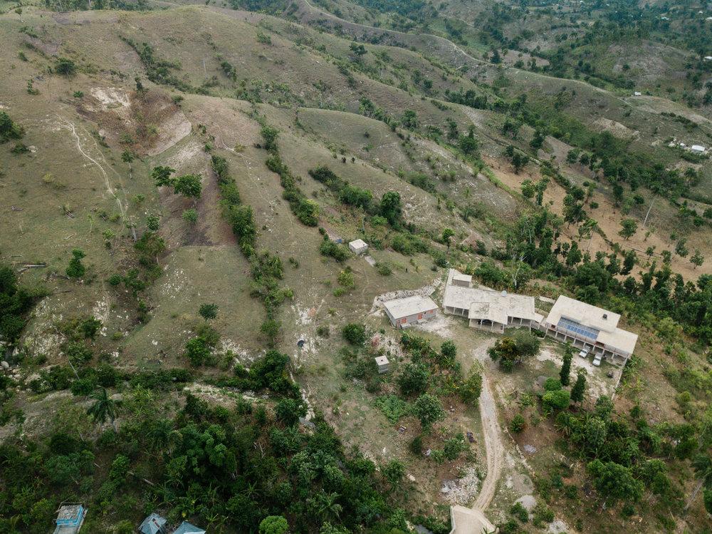 HaitiAug2018-230.jpg