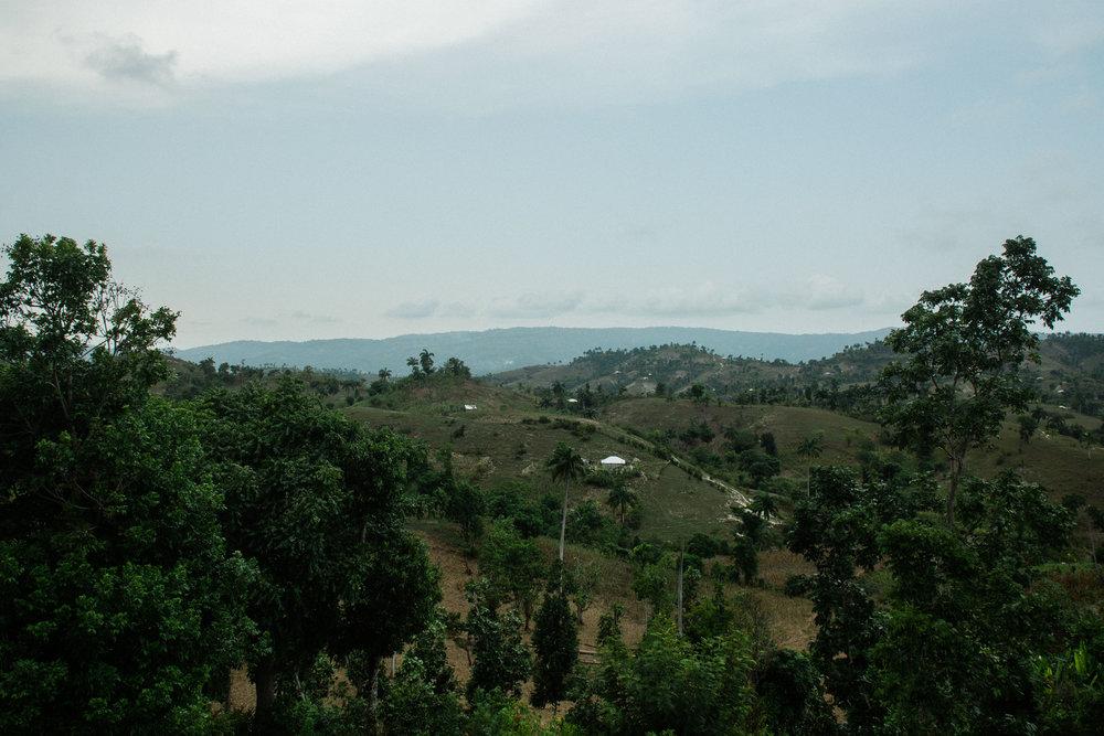 HaitiAug2018-232.jpg