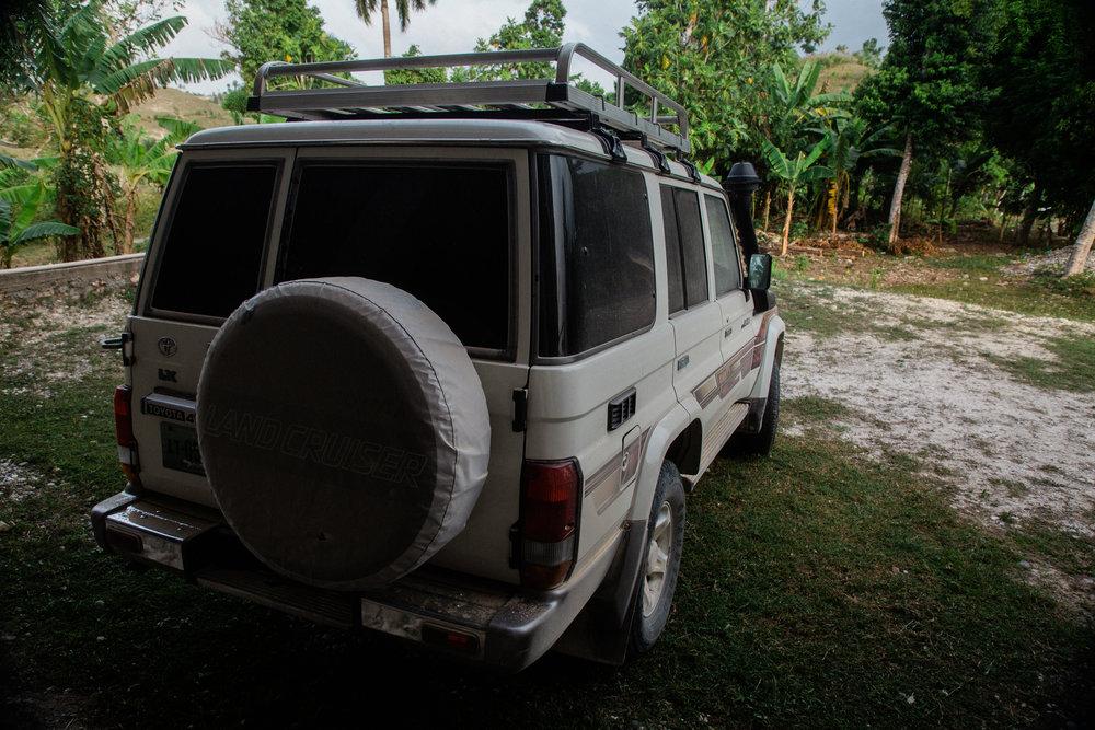 HaitiAug2018-242.jpg