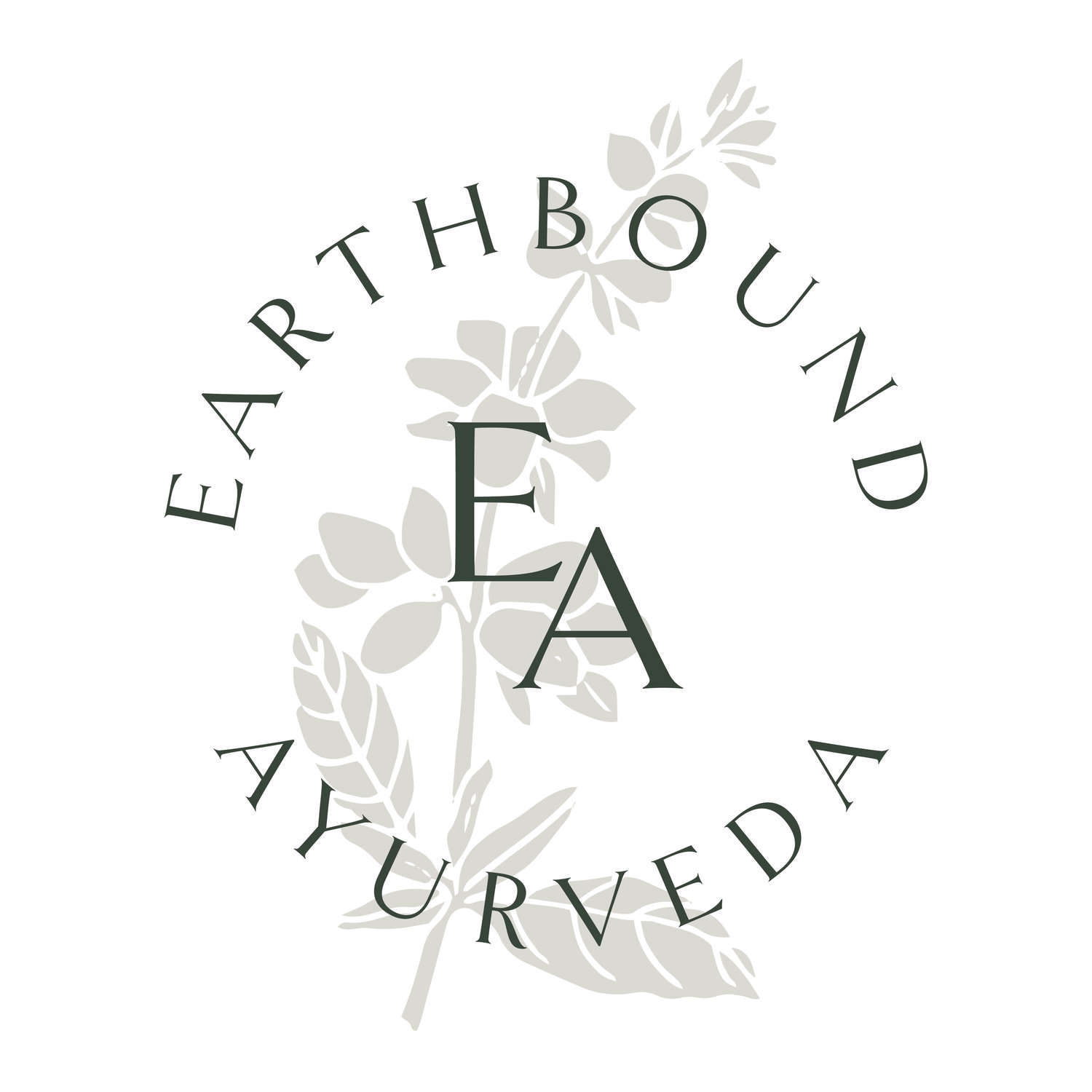 earthboundayurveda.com