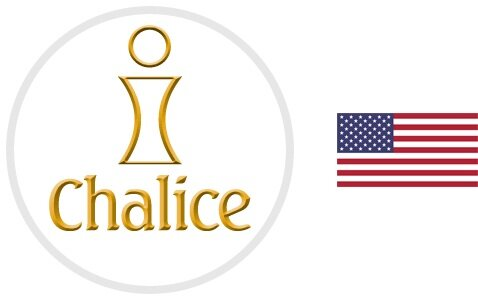 Chalice US - Sponsor a Child with Chalice