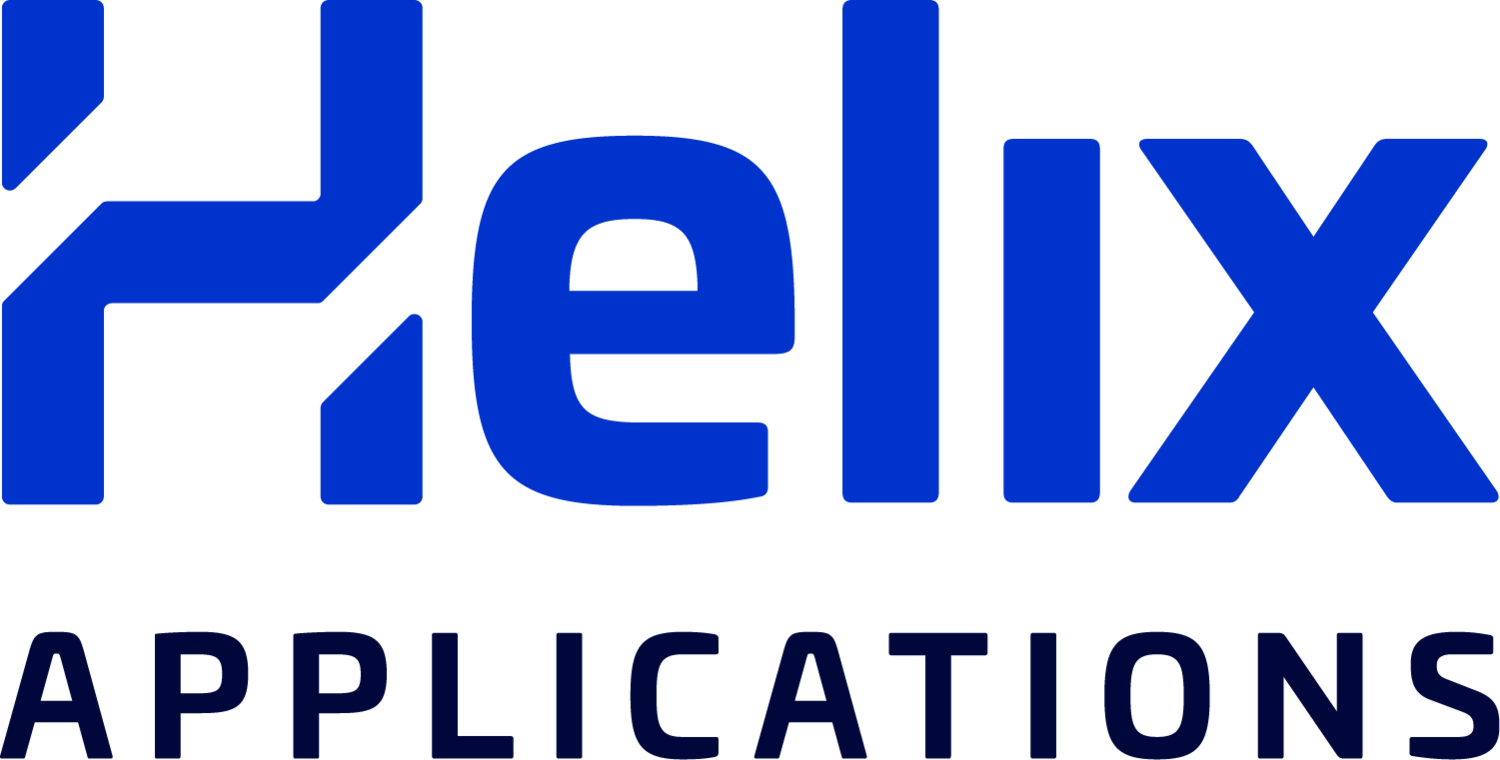Helix Applications