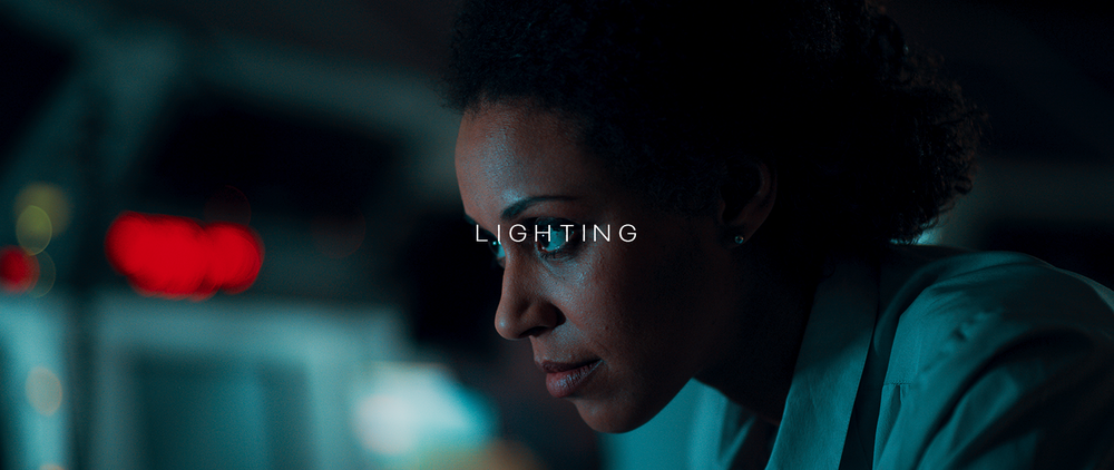 Main_Page_Link_Pics_Lighting.png