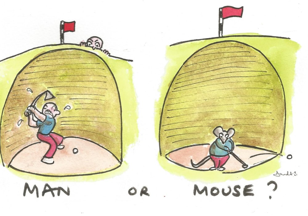 man or mouse2.jpg