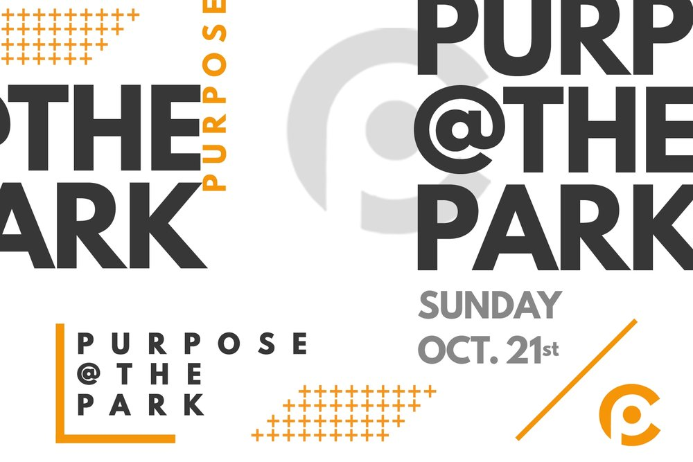 Party @ The Park Invites (FRONT).jpg