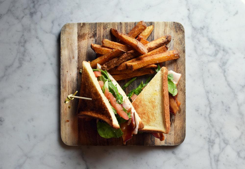 sandwich from above.jpg