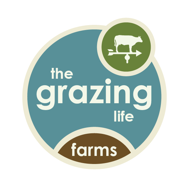 The Grazing Life