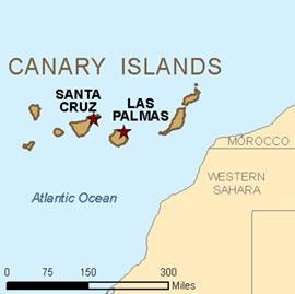 Canary-Islands-Basic-Map.jpg