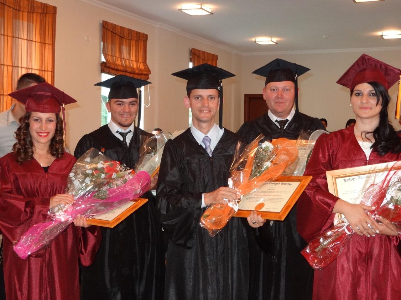 ETC_graduates_2013.jpeg