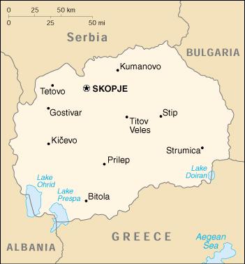 Macedonia_sm99.jpg