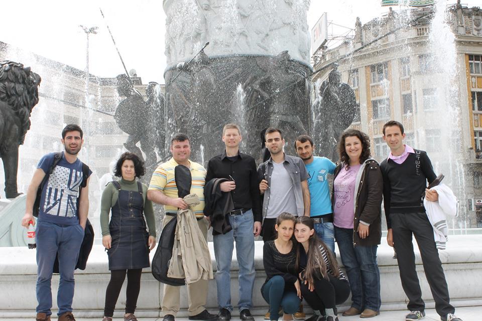 Skopje_team.jpg