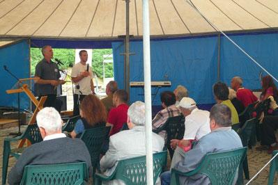 evangelism-tent.jpg