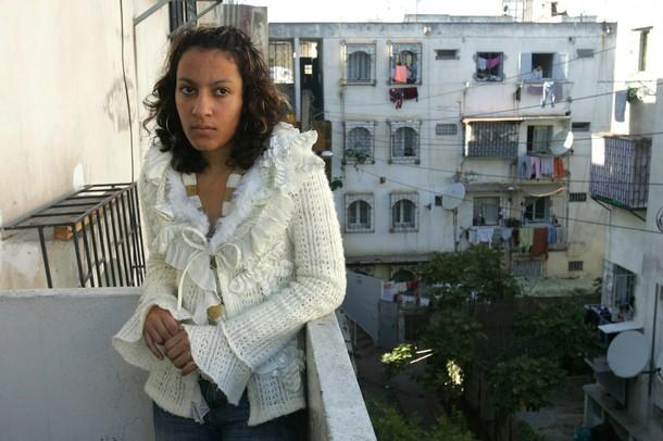 moroccan_girl.jpg