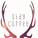 stagcoffee.jpg