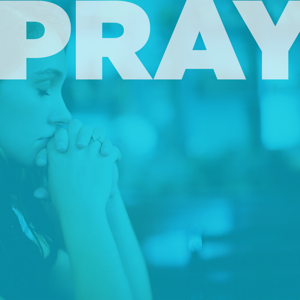 - We can't do what we do without prayer.Please pray for Europe missionaries as they work to bring the Gospel to those who have not heard.