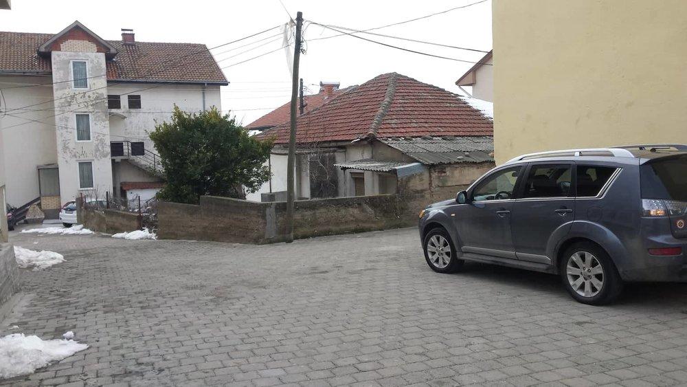 Bogdanci Picture #2.jpg